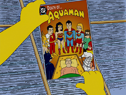 Death of Aquaman.png
