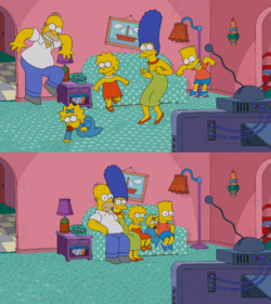 DoFF couch gag.png