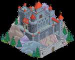 Fantasy Mountain Castle.png