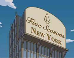 Five Seasons New York.png