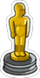 Hollywood Award.png
