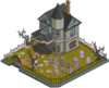 House On Scary Hill.png