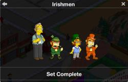 Irishmen.png