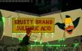 Krusty brand sulfuric acid.png