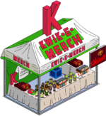 Kwik-E-March.png