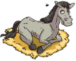 Old Gray Mare.png