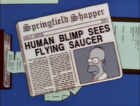 Shopper Human Blimp Sees Flying Saucer.png