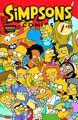 Simpsons Comics 211.jpg