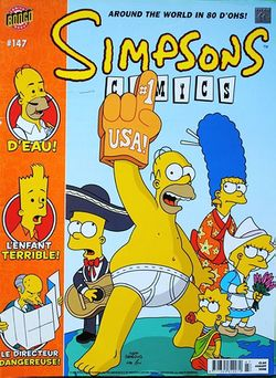 Simpsons Comics UK 147.jpg