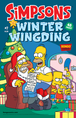 Simpsons Winter Wingding 7.png