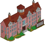 Springfield Asylum.png
