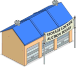 Springfield Storage Locker.png
