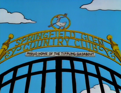 Springfield glen country club.png