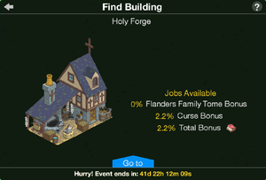 THOHXXIX Find Building.png
