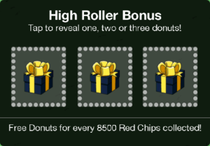 TSTO Burns' Casino Act 1 High Roller Bonus.png
