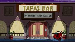 Tapas Bar.png