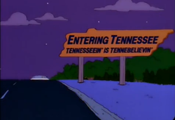 Tennessee.png