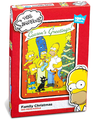 The Simpsons Family Christmas.png
