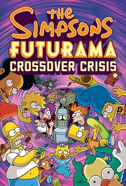 The Simpsons Futurama Crossover Crisis.jpg