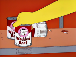 Wadded Beef.png