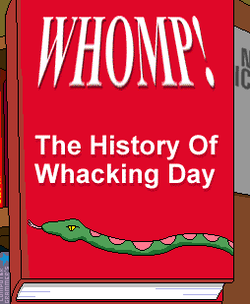 Whomp! The History of Whacking Day.png