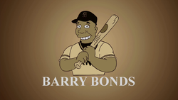 Barry Bonds.png