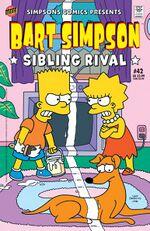 Bart-42-Cover.jpg