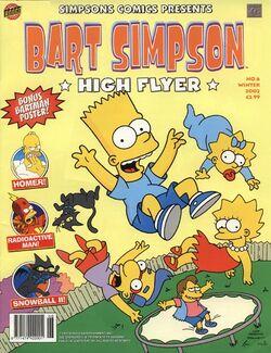 Bart Simpson 6 UK.jpg