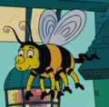 Bee Man of Bumble.png