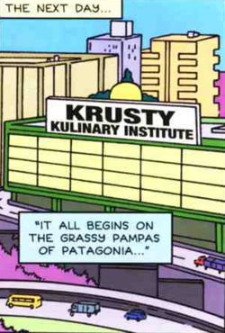 Krusty Kulinary Institute.png