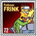 SC 196 stamp.png