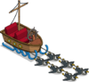 Sea Captain Sleigh.png