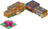Shelbyville Bundle and Free Land Token.png