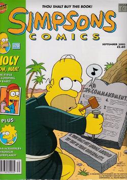 Simpsons Comics 70 (UK).png