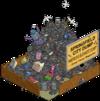 Springfield Dump L3.png