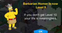 TO COC Barbarian Homer Level 9.png