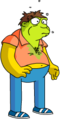Tapped Out Barney Go on a Binge.png