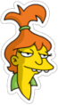 Tapped Out Brandine Icon.png