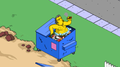 Tapped Out FatTony Garbage Bathing.png