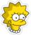 Tapped Out Lisa Icon.png