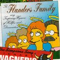 The Flanders Family Sing Inspiring Hymns of Hellfire and Damnation.png