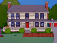 743 Evergreen Terrace.png