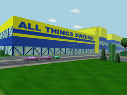 All Things Swedish.png