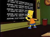 Chalkboard115.png