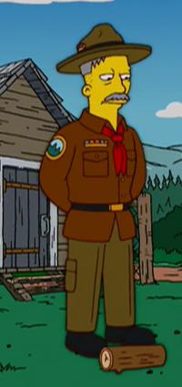 Commandant WOTRTDW.png