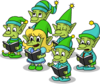 Crowd of Elves.png