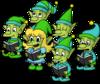 Crowd of Elves.png