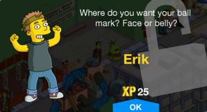 Erik Unlock.png