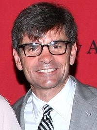 George Stephanopoulos.jpg
