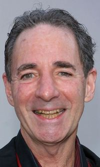 Harry Shearer.jpg